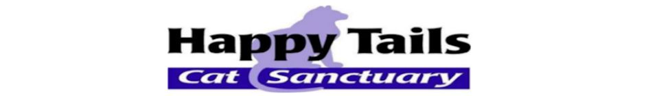 Happy Tails Cat Sanctuary